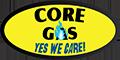 Core Agencies